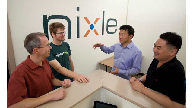 Nixle staff photo.jpg_10758865.jpg