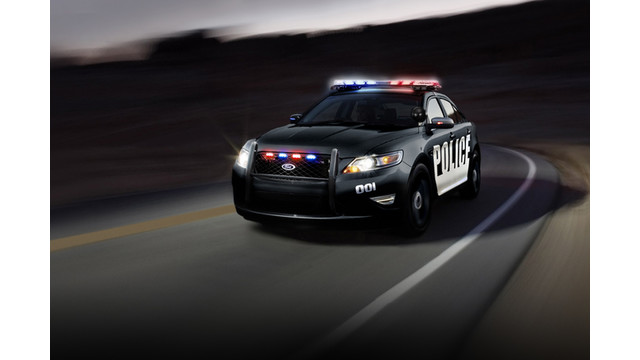 background-sedan-police-interc_10758224.psd