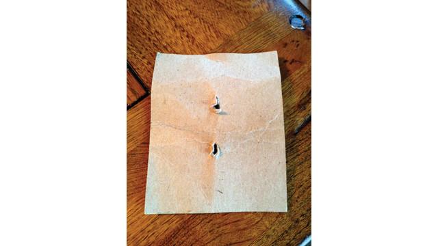 bk-cardboard_10771022.psd