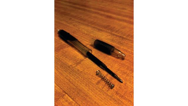 bk-pen_10771025.psd
