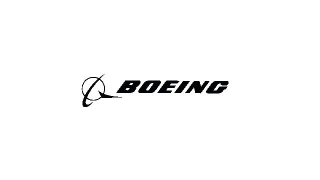 BOEING CO.
