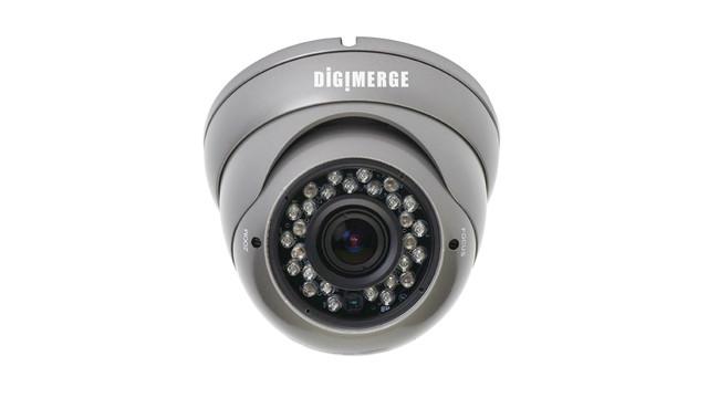 camera-video-dcb54dl-ir-dome-d_10755296.psd