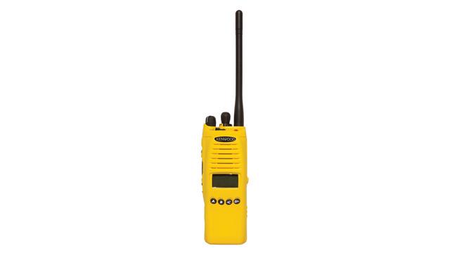 case-radio-storage-safety-tk-5_10760795.psd