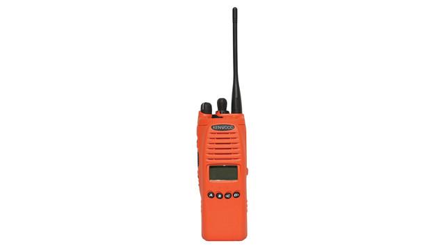 case-radio-storage-safety-tk-5_10760796.psd