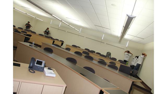 classroom1-and-2-alt_10754230.psd