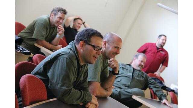 classroom5a_10754234.psd