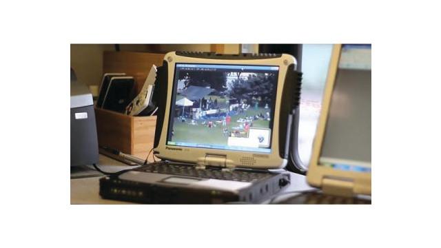 communications-spectrum-televi_10754621.psd