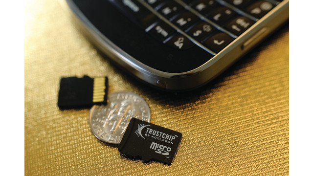 data-encryption-security-chips_10770644.psd