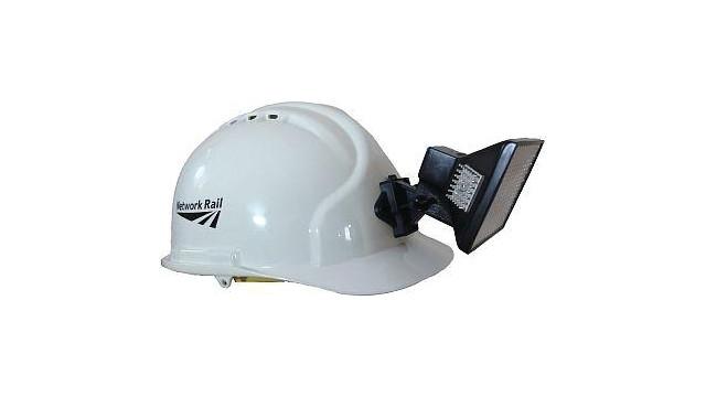 helmet-light-mounted-smp-elect_10757422.psd