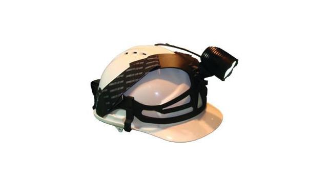 helmet-light-mounted-smp-elect_10757423.psd