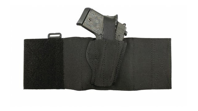 holster-firearm-apache-ankle-r_10757826.psd