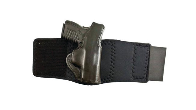 holster-firearm-die-hard-ankle_10757767.psd