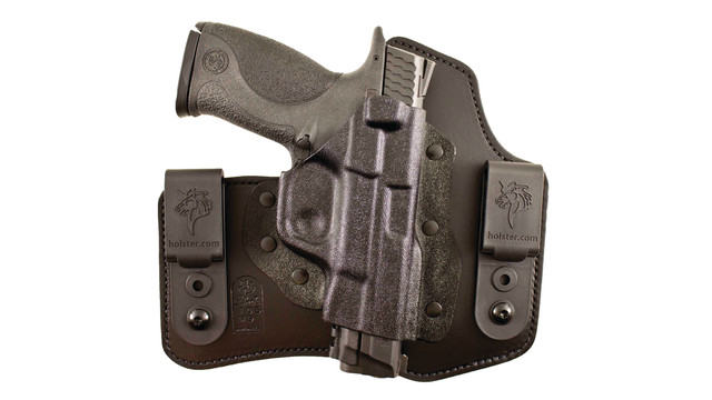 holster-firearm-intruder-desan_10757681.psd