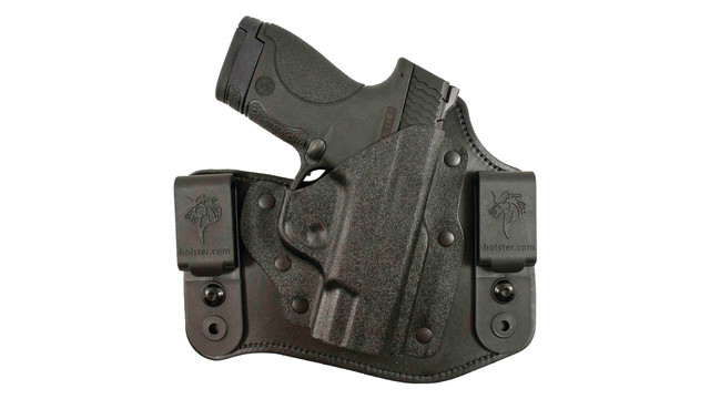 holster-firearm-intruder-desan_10757682.psd