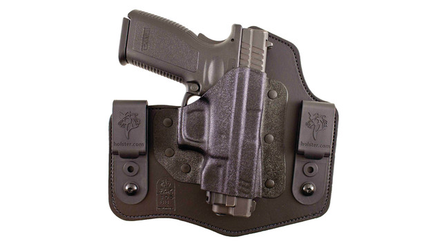 holster-firearm-intruder-desan_10757683.psd