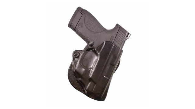 holster-firearm-mini-scabbard-_10757685.psd