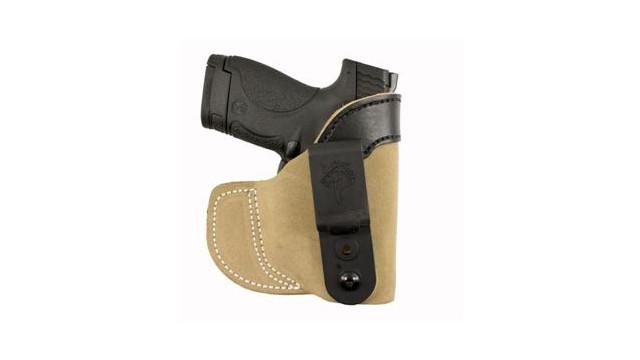 holster-firearm-pocket-tuk-des_10757690.jpg