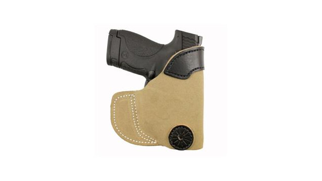 holster-firearm-pocket-tuk-des_10757691.jpg
