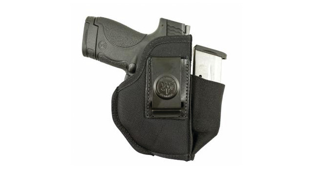 holster-firearm-pro-stealth-de_10757702.psd