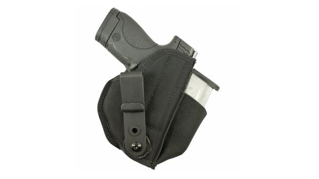 holster-firearm-tuk-this-ii-de_10757703.psd
