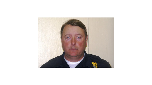 Indiana-Correctional-Officer-Timothy-Betts.jpg