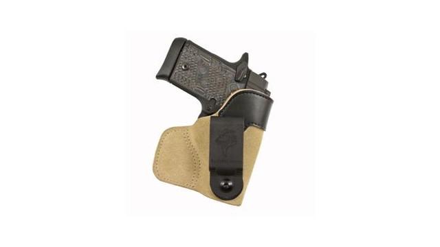 iwb-inside-the-waistband-holst_10757834.jpg