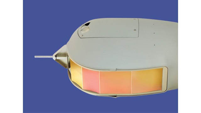 pr---hoodtech-mwir2-nose-domep_10754831.psd