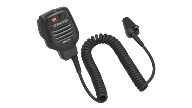 radio-accessory-speaker-mic-km_10760803.psd