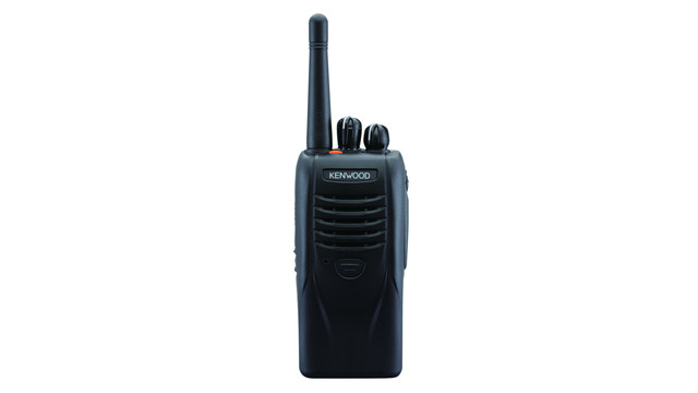 radio-waterproof-immersion-nx-_10760780.psd