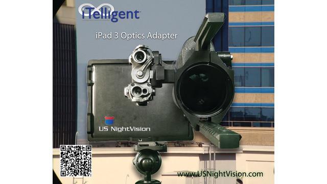 range-finder-range-firearm-rif_10760659.psd
