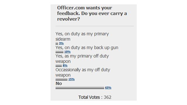 revolver-poll.jpg