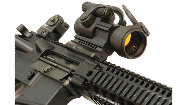 rifle-lightweight-package-fire_10755217.psd