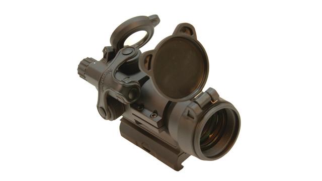 rifle-lightweight-package-fire_10755219.psd
