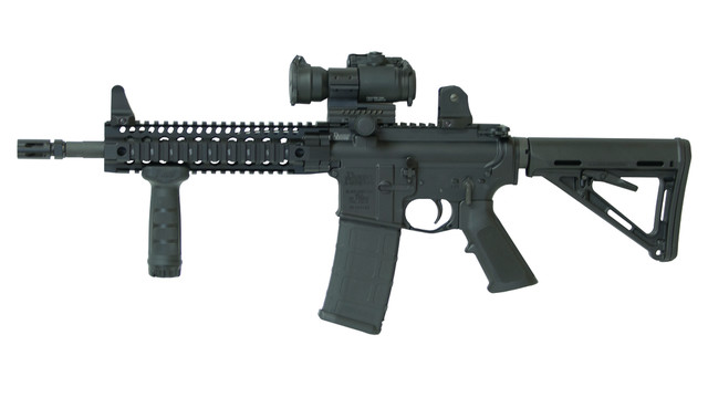 rifle-special-service-firearm-_10755229.psd