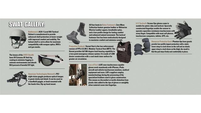 swat-gallery-suit-up-swat-bott_10754959.psd