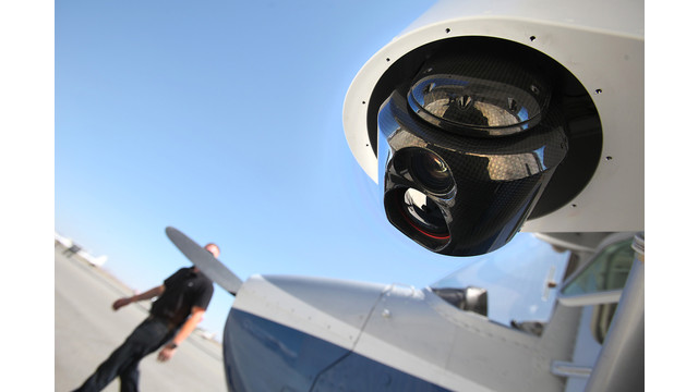 US-NEWS-CALIF-SURVEILLANCE-5-LA.jpg