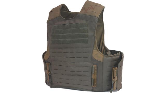 vest-ballistic-sierra---rg-bat_10757113.psd