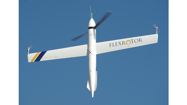 vtol-unmanned-aircraft-uav-fle_10768317.psd