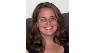 Christa M. Miller