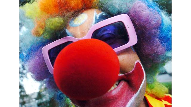 Kenny The Clown Caught With Stolen iPad.jpg_10761374.jpg