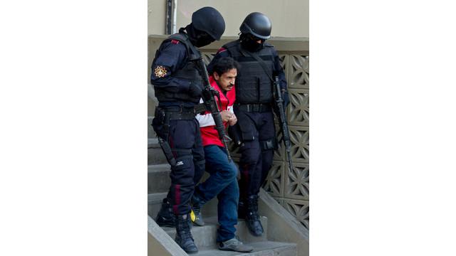 Baltazar Saucedo Estrada, alias El Mataperros, or The Dog Killer..jpg_10758055.jpg