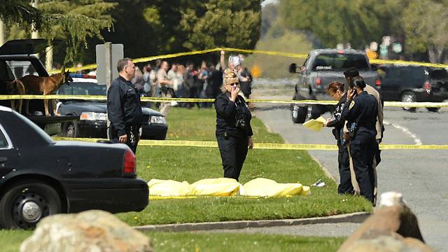 Oakland police Oikos University shooting.jpg_10758866.jpg