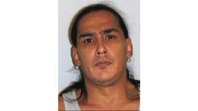 Michael-Mendez-imprisoned-woman.jpg_10759349.jpg