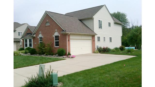 Van Buren Township Michigan family dead.jpg_10760927.jpg