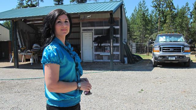 Ruby Ridge Suvivor Sara Weaver.jpg_10761411.jpg
