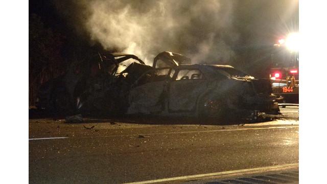 Michigan-City-Indiana-car crash.jpg_10760926.jpg
