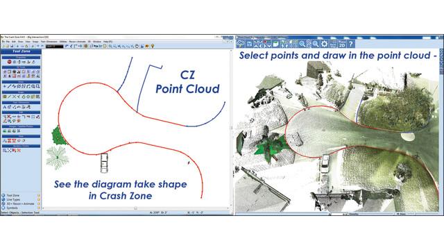 4n6xprt-stifcalcs-2012-update-_10755718.psd