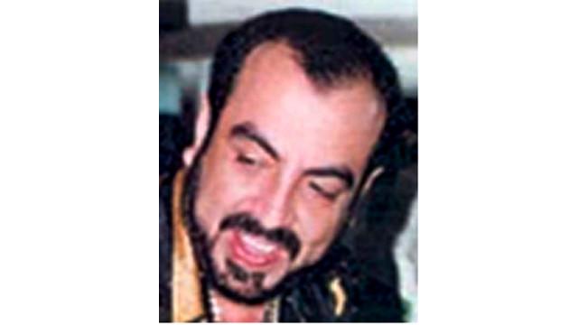 drug trafficker Arturo Beltran Leyva, alias El Jefe de los Jefes..jpg_10758057.jpg