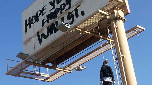 Billboard Shocks Vegas Drivers.jpg_10757598.jpg