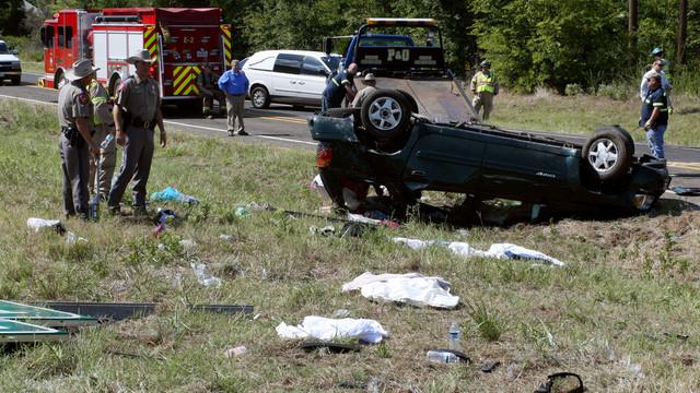 SUV Crash Kills Five Children.jpg_10762663.jpg